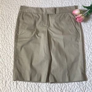 Theory Short Sz 4